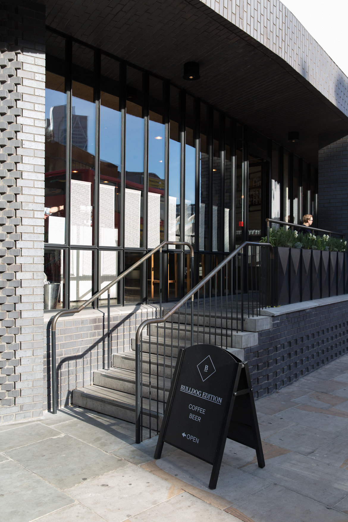 TRAVEL-London-Ace-Hotel-6