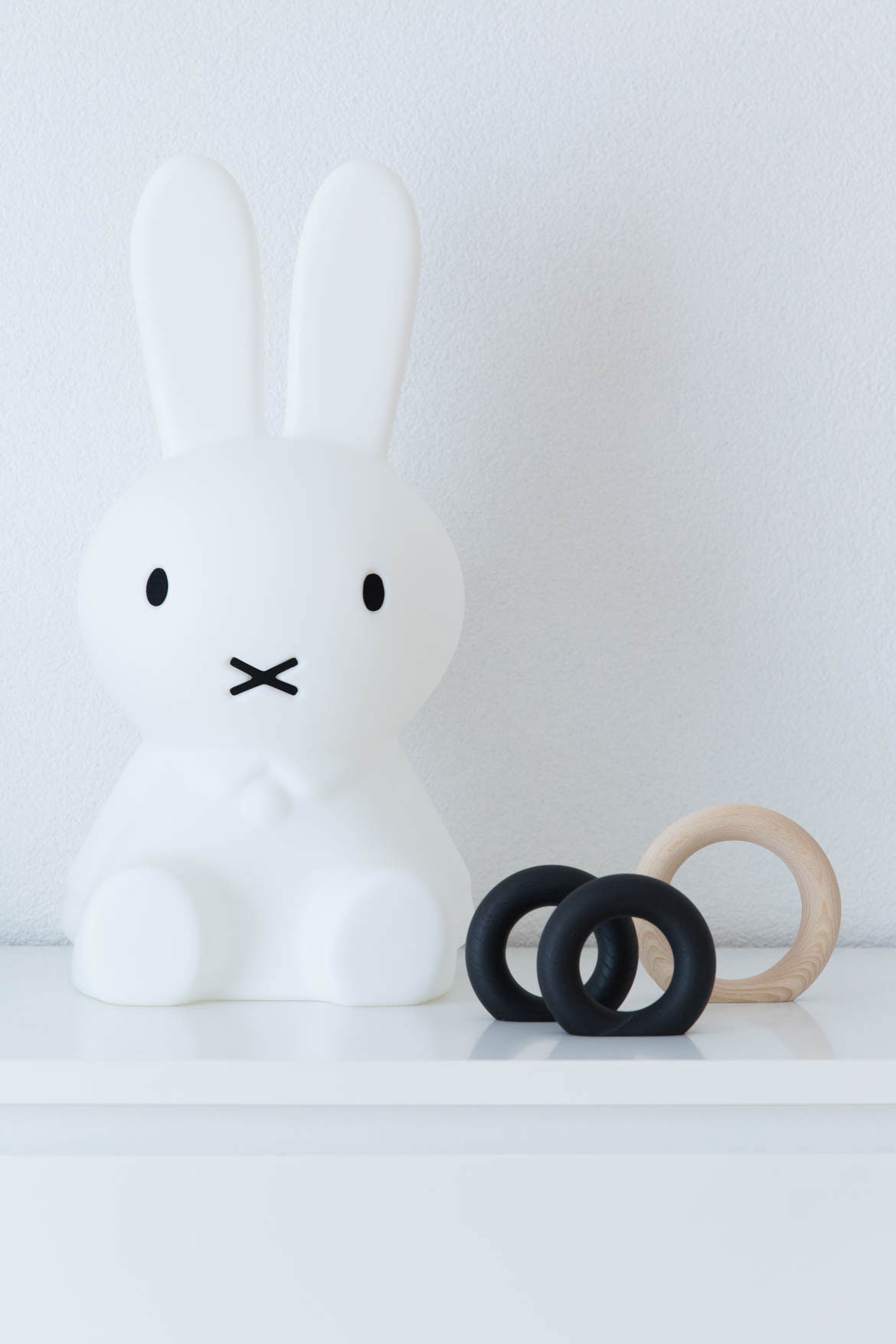 Baby Gifts Zurich : Baby fever and miffy love percentpure
