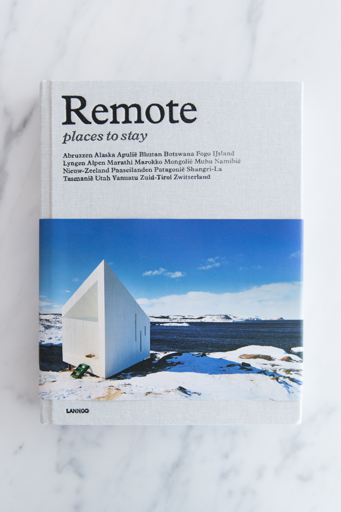 TRAVEL-Remote-Places-Conde-Nast-Traveler-1