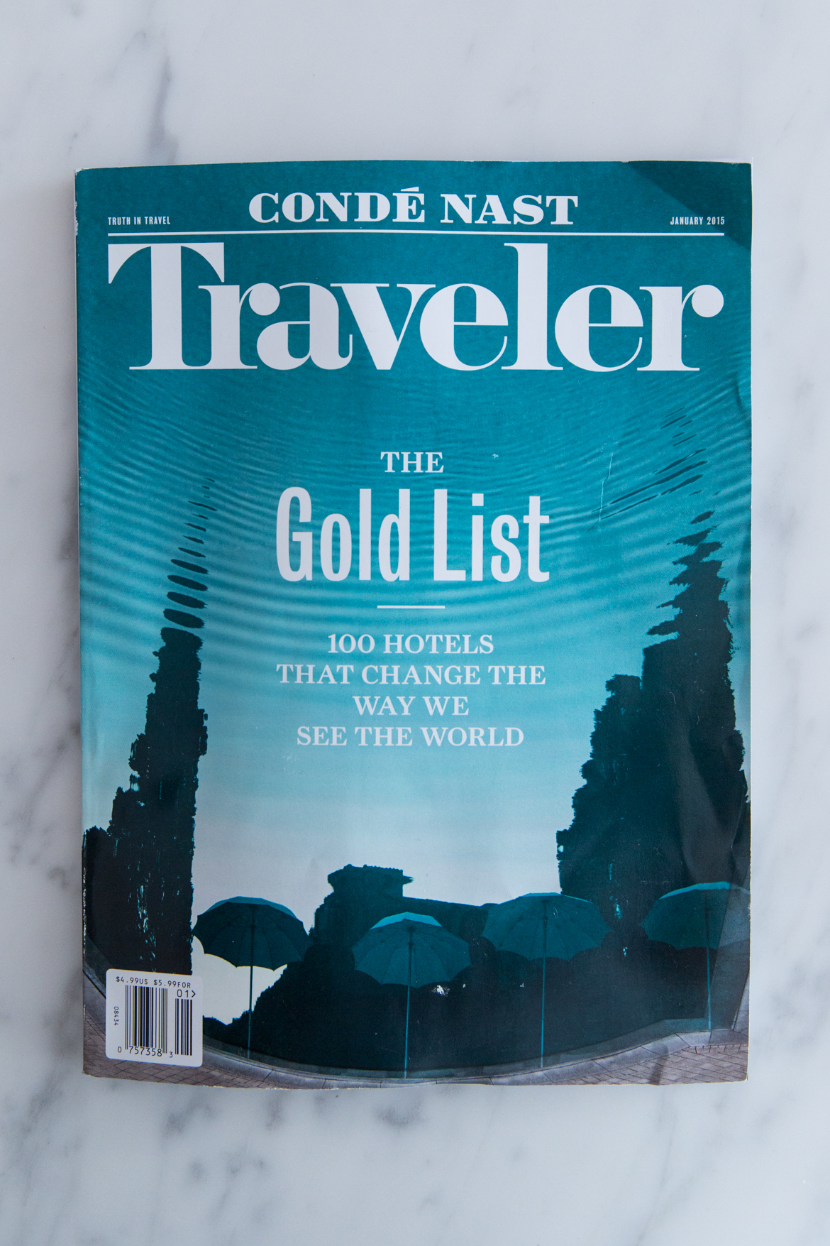 TRAVEL-Remote-Places-Conde-Nast-Traveler-4